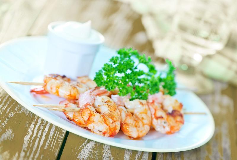 photodune-12118645-fried-shrimps-l_VERSIE2