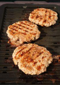 photodune-1290631-grilling-hamburgers-l