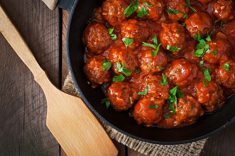 photodune-13594767-meatballs-in-sweet-and-sour-tomato-sauce-xl