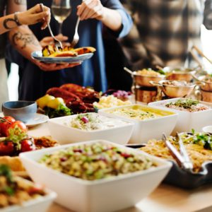 photodune-15371619-buffet-dinner-restaurant-catering-food-concept-l